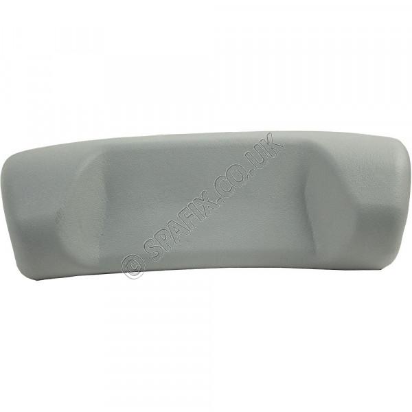Wellis Pillow - Pal. V2 Light Grey