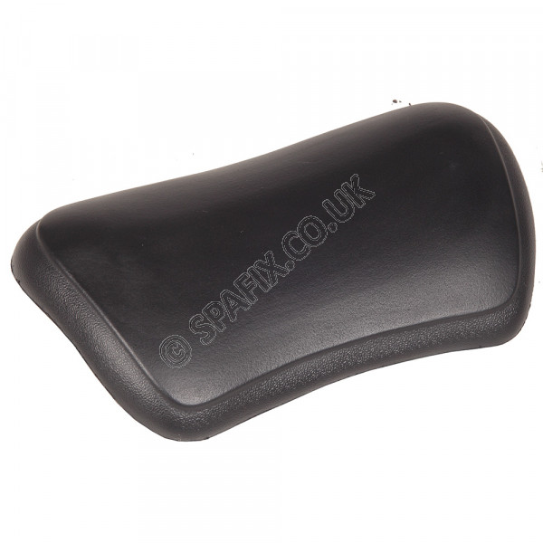 Massage Pillow - Dark Grey