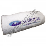 (20319) Marquis Towels