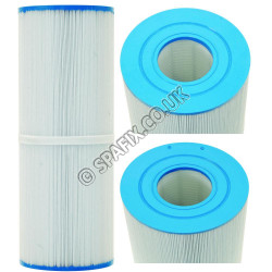 (338mm) C-4950 Replacement Filter