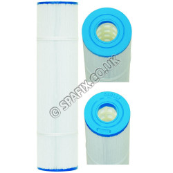 (510mm) C-4975 Replacement Filter