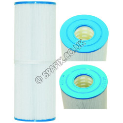 (375mm) PLBS75 Replacement Filter