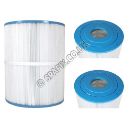(265mm) C-8465 Replacement Filter