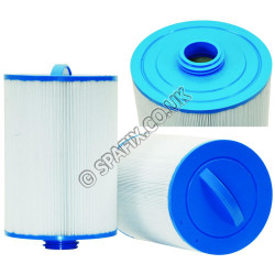 (210mm) PWW50 Replacement Filter (single)
